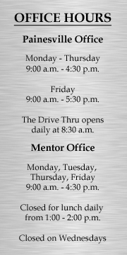 2015 office hours
